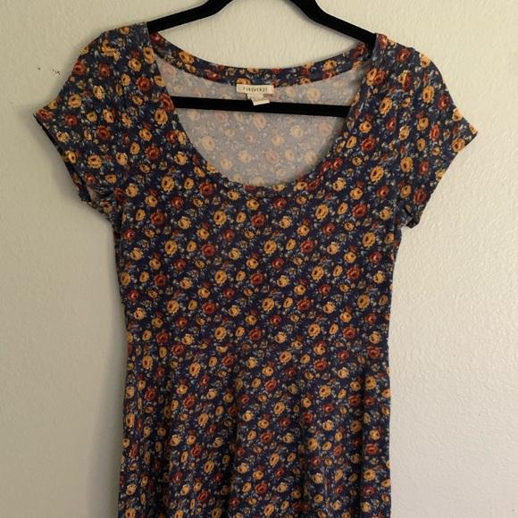 Dresses & Skirts - Sundress
